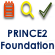 PRINCE2® Zertifikat Foundation